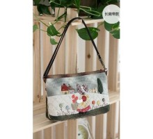 Схема сумки «Малышка Сью»