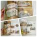 Книга «Японский пэчворк #30»