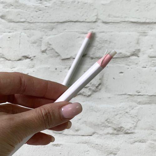Портновский карандаш