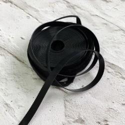 Лента «Липучка» 8 мм