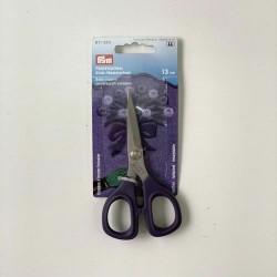Ножницы PRYM 13 и 16.5 см