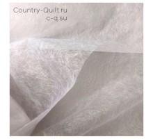 Клеевая ткань паутинка